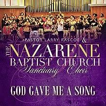 Best sanctuary church song Reviews