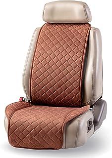 Trek Car Seat Covers Car Seat Protector Covers /ï/¼/ŒFit Most Cars SUV,Van Star Sedan