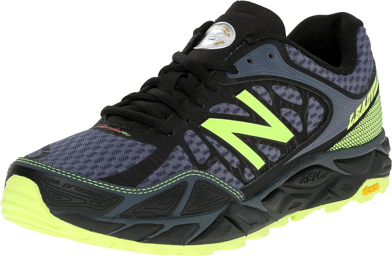 Amazon.com   New Balance Men's Leadvillev3 Trail Shoe   Trail Running