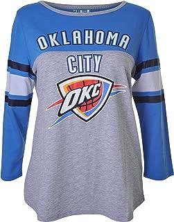 oklahoma basketball shirt