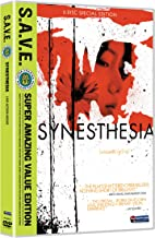 synesthesia japanese movie