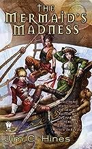 The Mermaid's Madness (PRINCESS Book 2)