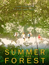Best that special summer movie Reviews