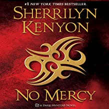 Best no mercy no pain Reviews
