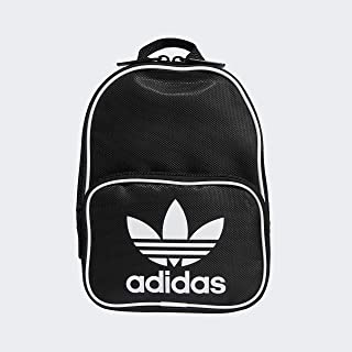 adidas Originals womens Santiago Mini Backpack One Size