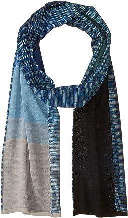 eb555e364 Men's Scarves + FREE SHIPPING | Accessories | Zappos.com