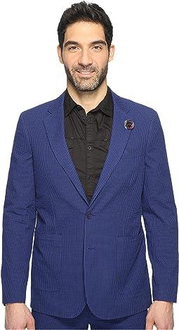 Barito Jacket