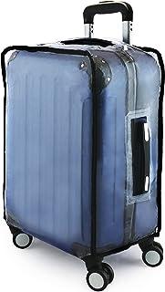 Auf Kofferamp; Suchergebnis Auf Kofferamp; Suchergebnis Trolleys Kofferamp; FürTransparent FürTransparent Suchergebnis Auf FürTransparent Trolleys Fl3KT1Jc