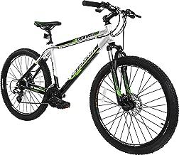 columbia women's mountain bike