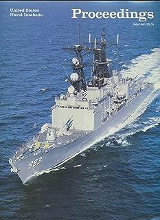 us coast guard ships ww2