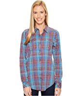 KAVU - Billie Jean Shirt