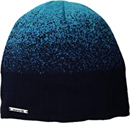 Salomon - Angel Beanie W