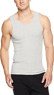 Bonds Men's Underwear Cotton Chesty Singlet