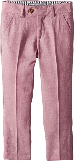 Appaman Kids - Suit Pants (Toddler/Little Kids/Big Kids)
