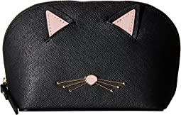 Cat's Meow Cat Small Abalene