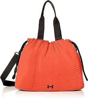 Amazon.com  Under Armour - Gym Totes   Gym Bags  Clothing f9b638103a