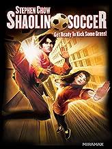 Shaolin Soccer (English Subtitled)