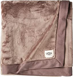 UGG - Duffield Throw