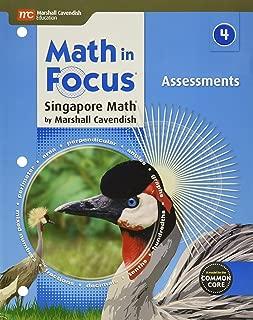 Best focus 4 workbook answer key Reviews