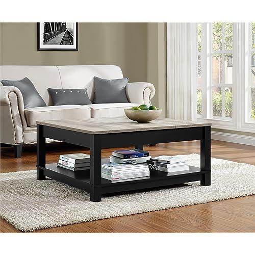 Fine Tile Coffee Table Amazon Com Beatyapartments Chair Design Images Beatyapartmentscom