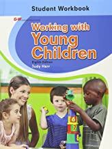 Best working with young children workbook Reviews