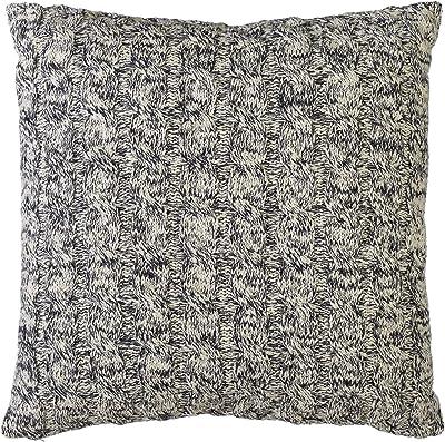 Amazon.com: YoTreasure - Funda decorativa para almohada de ...