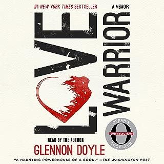 Best love warrior cats Reviews
