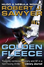 Golden Fleece