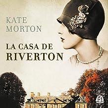 La casa de Riverton [The House at Riverton]