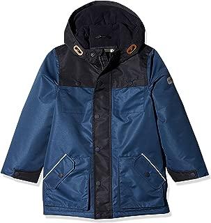 Joules Boys Lodge Coat