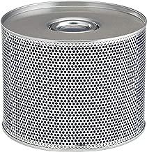 SnapSafe Safe Dehumidifier Lg Cylinder- Lifetime Use