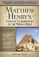 Best matthew henry commentary john 1 Reviews