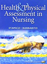 Best health prentice hall online textbook Reviews