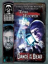 Best dance of the dead 2005 Reviews