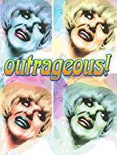 outrageous movie 1977