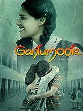 Romance Movies Kannada