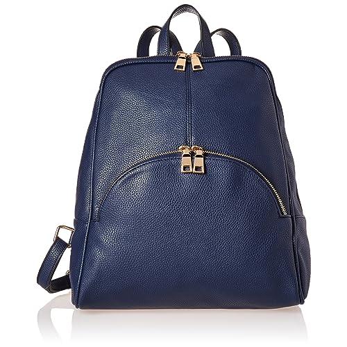 ce1d2f3b2001b9 Womens Backpacks Michael Kors: Amazon.com