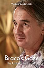 Braco's Gaze: The Unknown Infinity