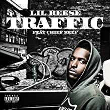 Best chief keef and lil reese traffic Reviews