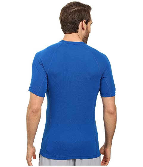 Everyday Crewe Icebreaker Sleeve Sleeve Everyday Everyday Short Sleeve Short Crewe Icebreaker Short Icebreaker wA5UqInxx