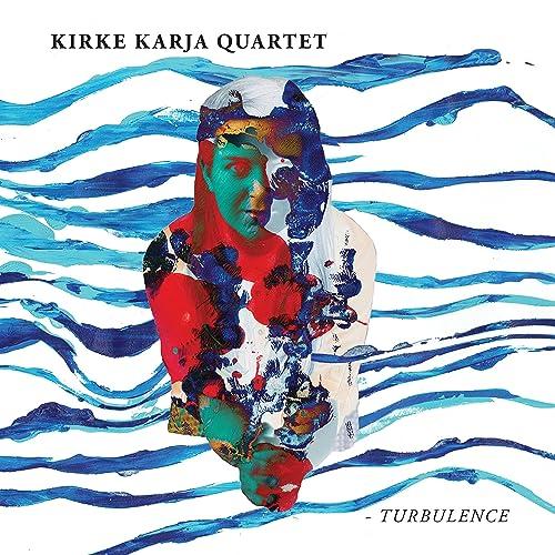 「kirke karja quartet」の画像検索結果