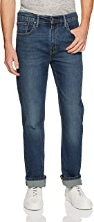 Levi's Men's 516™ Slim Fit Straight