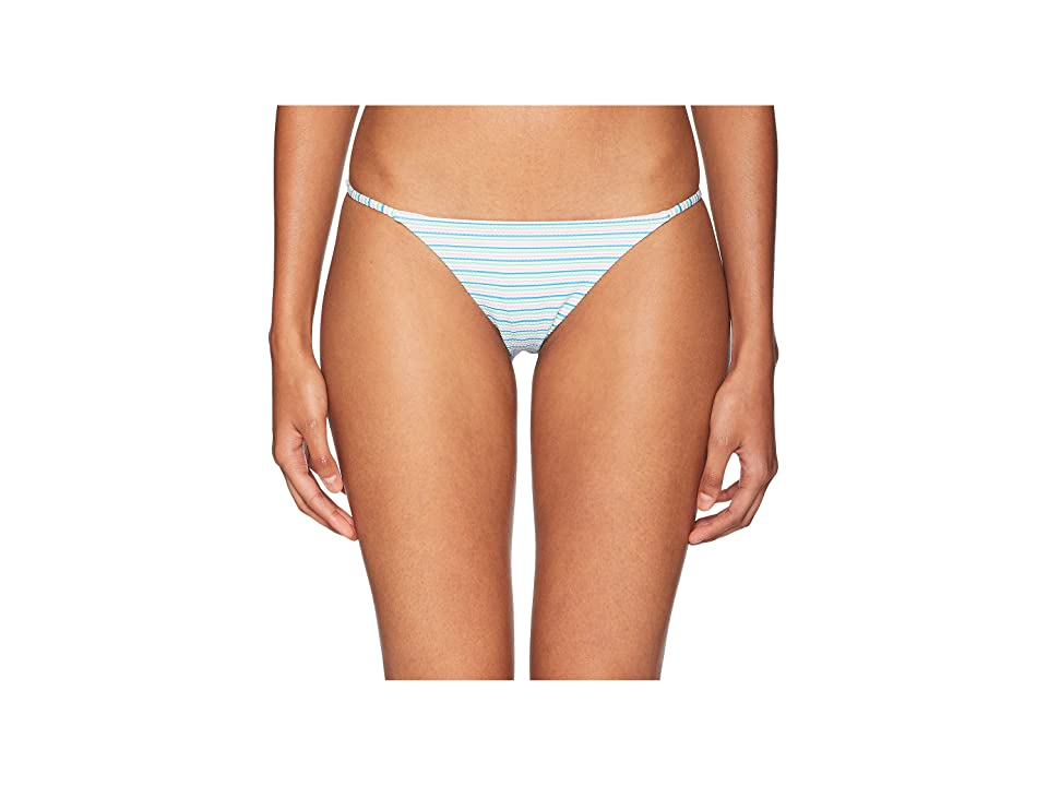 onia Rochelle Bottom (Balloon Pink Multi) Women
