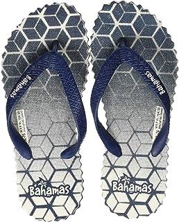 BAHAMAS womens Bh0076l Flip-Flop