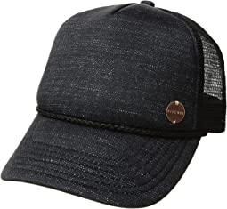 Rip Curl - Surf Essentials Trucker Cap
