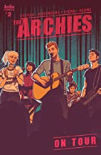 The Archies #2 (English Edition)