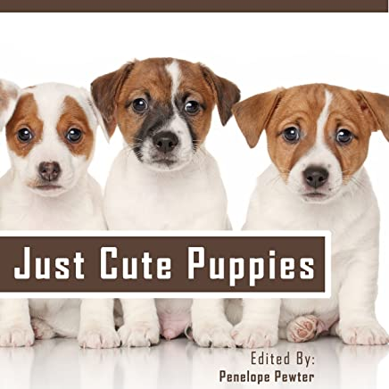 Just Cute Puppies: Cute Puppy Pictures and Loving Quotes ...