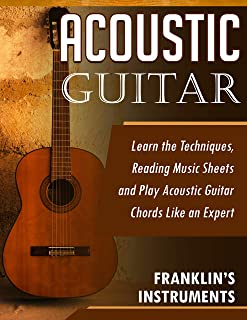 Best ironic guitar chords Reviews