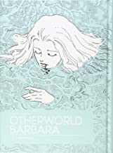 Otherworld Barbara