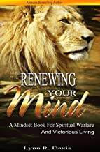 Best romans renewing your mind Reviews